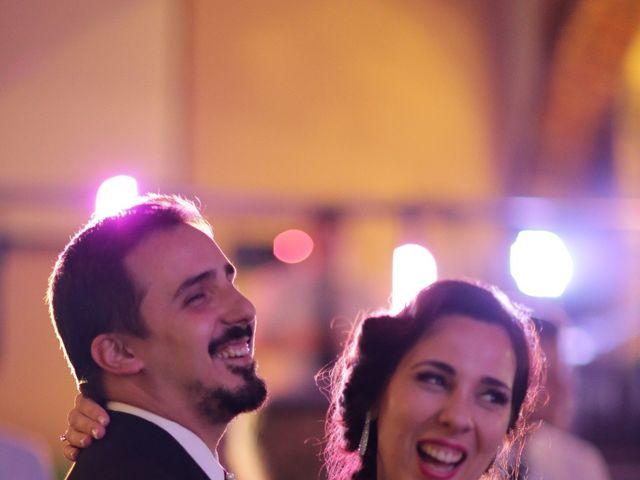 O casamento de Luís e Inês em São Pedro de Tomar, Tomar 101