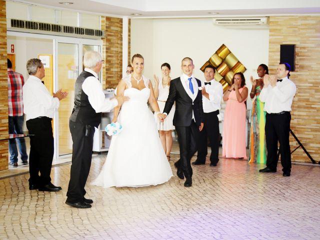O casamento de Filipe e Gisela em Setúbal, Setúbal (Concelho) 22