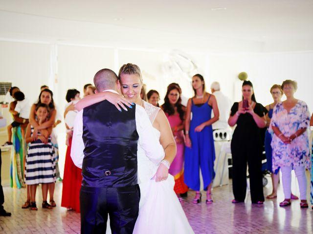 O casamento de Filipe e Gisela em Setúbal, Setúbal (Concelho) 27