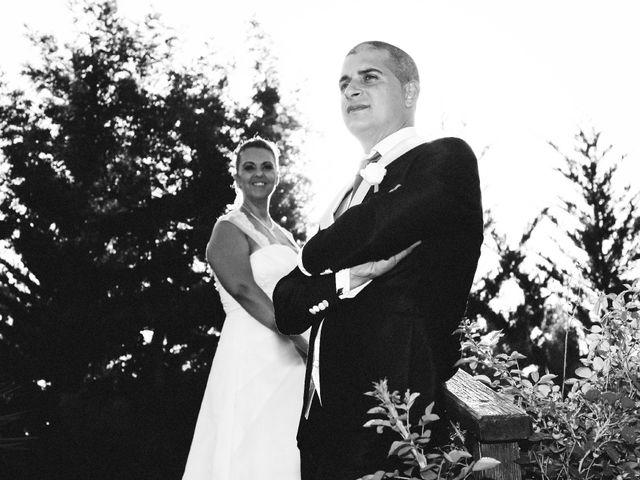 O casamento de Filipe e Gisela em Setúbal, Setúbal (Concelho) 33