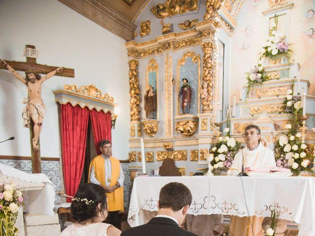 O casamento de Carlos e Liliana em Celorico de Basto, Celorico de Basto 10
