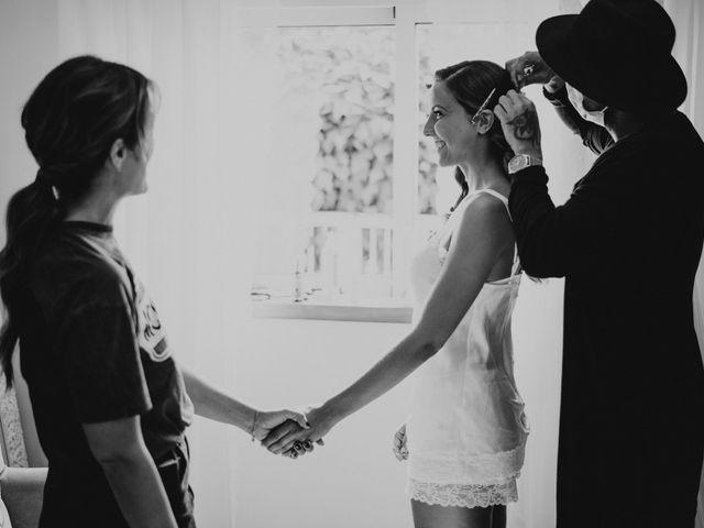 O casamento de Jonas e Sara em Amarante, Amarante 9