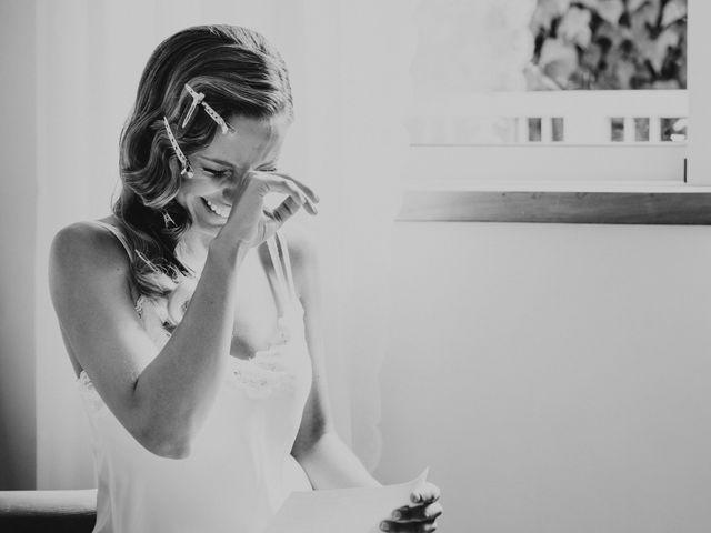 O casamento de Jonas e Sara em Amarante, Amarante 21