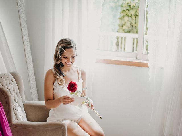 O casamento de Jonas e Sara em Amarante, Amarante 23