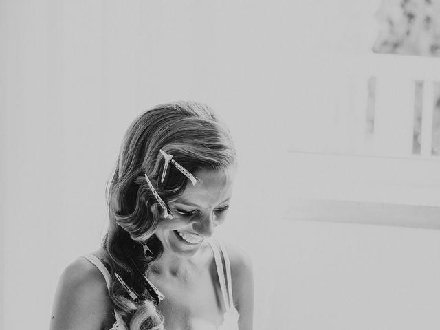 O casamento de Jonas e Sara em Amarante, Amarante 24