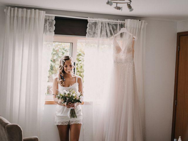 O casamento de Jonas e Sara em Amarante, Amarante 28