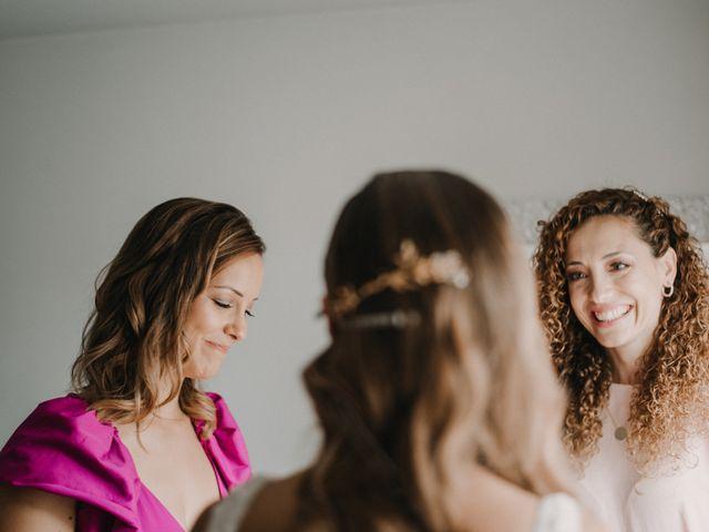 O casamento de Jonas e Sara em Amarante, Amarante 32