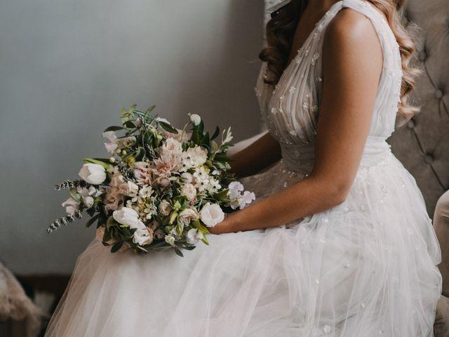 O casamento de Jonas e Sara em Amarante, Amarante 37