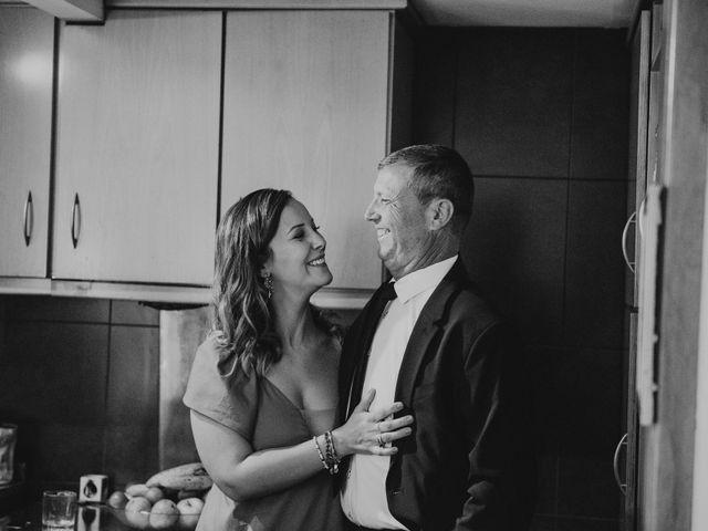 O casamento de Jonas e Sara em Amarante, Amarante 41