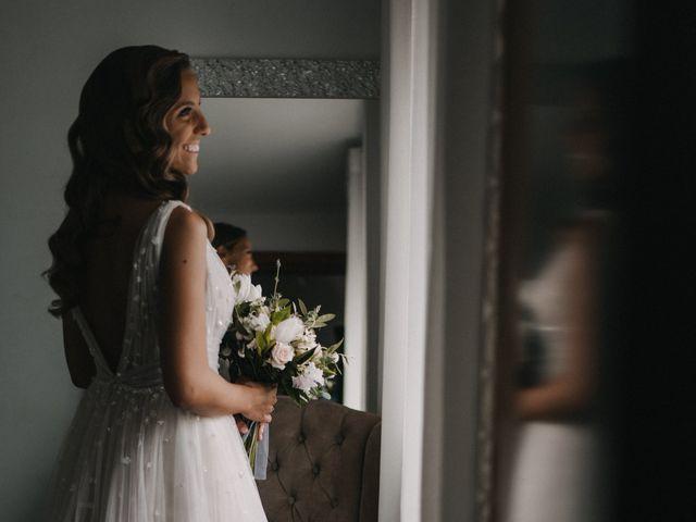 O casamento de Jonas e Sara em Amarante, Amarante 46