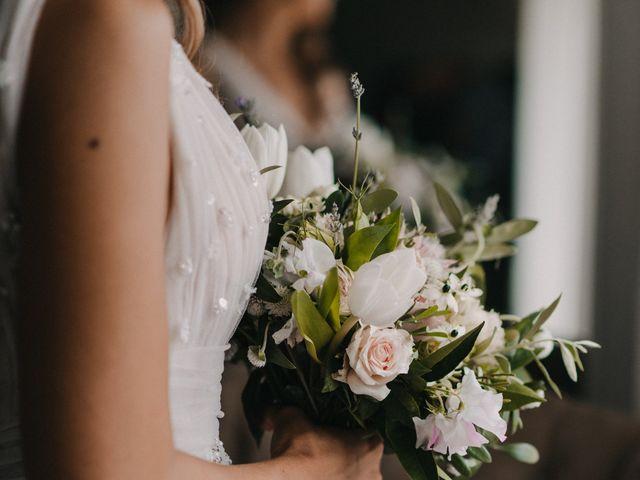 O casamento de Jonas e Sara em Amarante, Amarante 47
