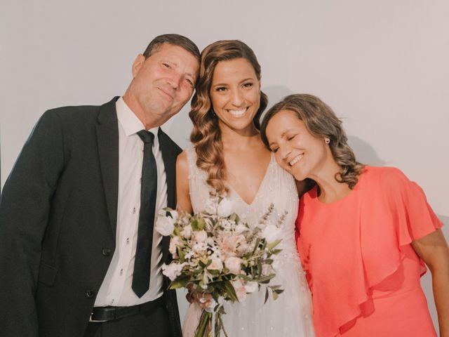 O casamento de Jonas e Sara em Amarante, Amarante 52