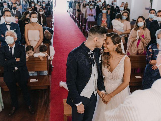 O casamento de Jonas e Sara em Amarante, Amarante 66