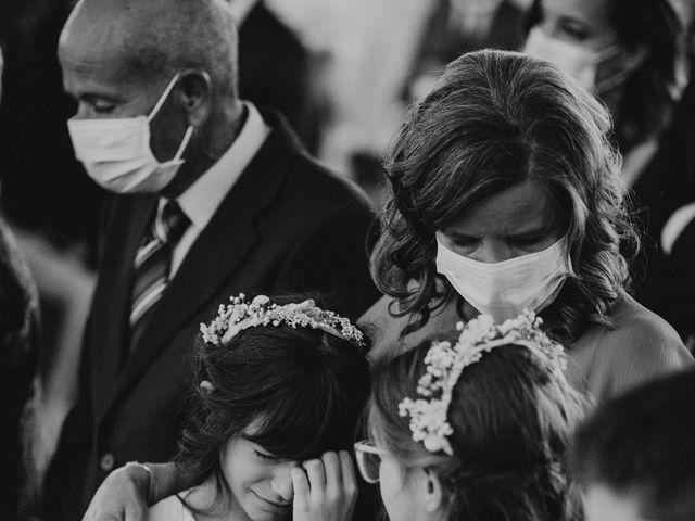 O casamento de Jonas e Sara em Amarante, Amarante 68