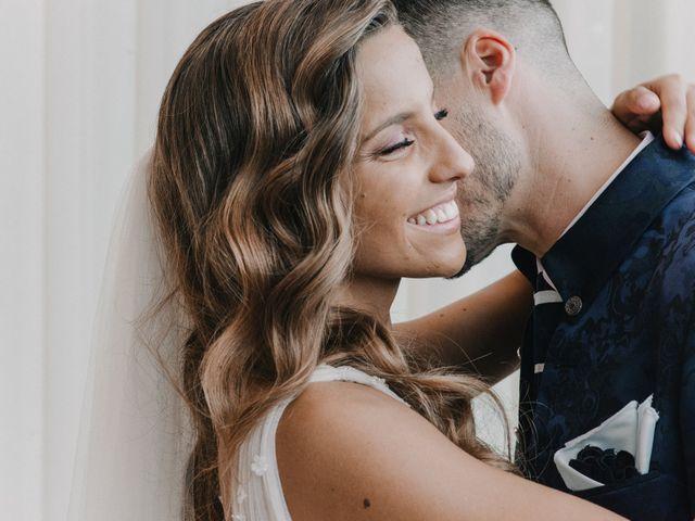 O casamento de Jonas e Sara em Amarante, Amarante 81