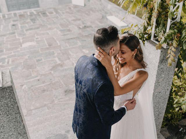 O casamento de Jonas e Sara em Amarante, Amarante 83
