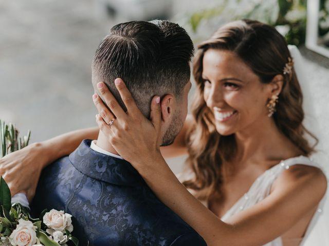 O casamento de Jonas e Sara em Amarante, Amarante 84