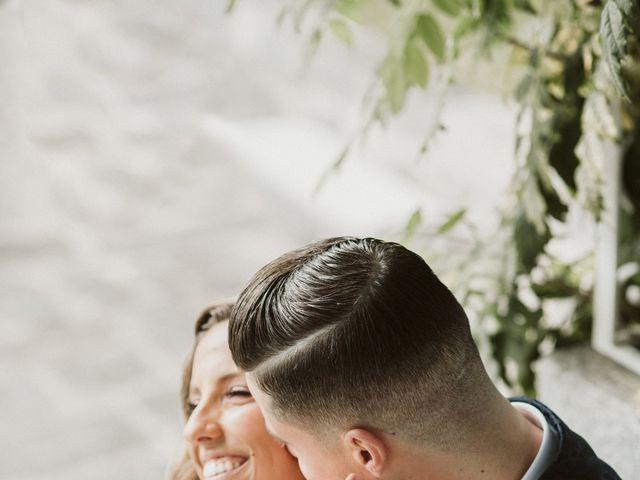 O casamento de Jonas e Sara em Amarante, Amarante 89