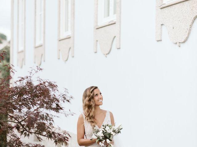 O casamento de Jonas e Sara em Amarante, Amarante 93