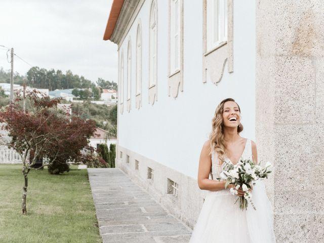 O casamento de Jonas e Sara em Amarante, Amarante 94