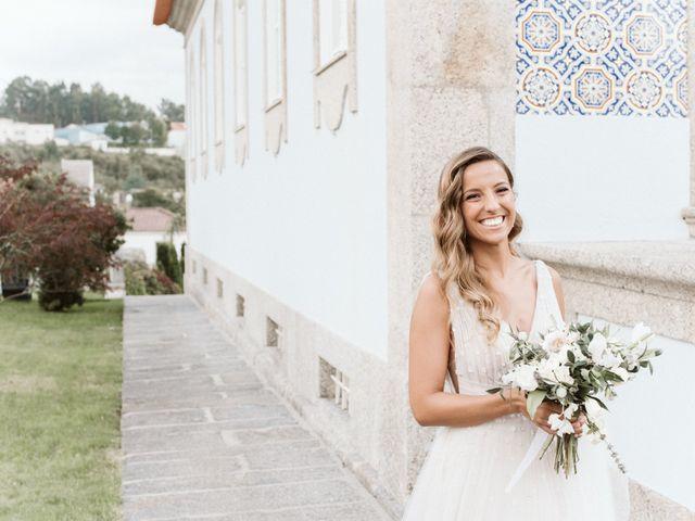 O casamento de Jonas e Sara em Amarante, Amarante 95