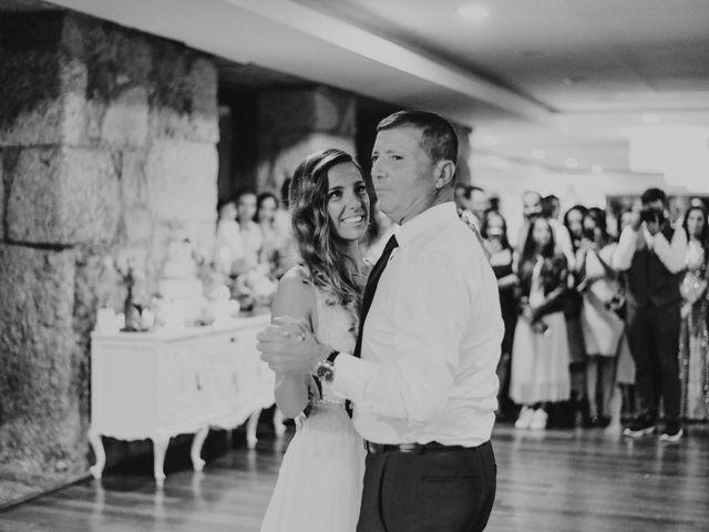 O casamento de Jonas e Sara em Amarante, Amarante 113