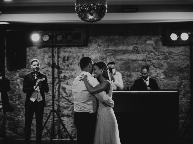 O casamento de Jonas e Sara em Amarante, Amarante 114