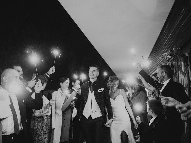 O casamento de Jonas e Sara em Amarante, Amarante 131