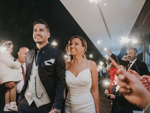 O casamento de Jonas e Sara em Amarante, Amarante 132