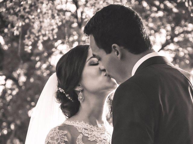 O casamento de Valter e Cláudia em Castelo Novo, Fundão 20