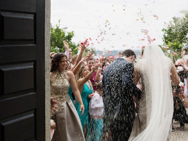 O casamento de Luís e Carolina em Coimbra, Coimbra (Concelho) 21