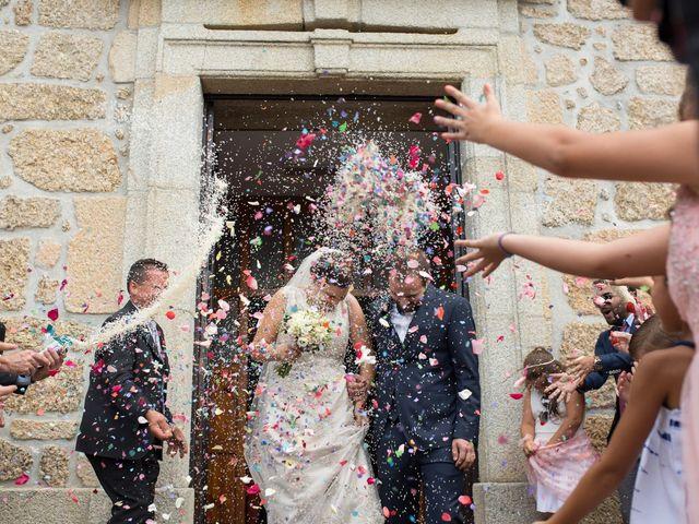 O casamento de Luís e Carolina em Coimbra, Coimbra (Concelho) 22