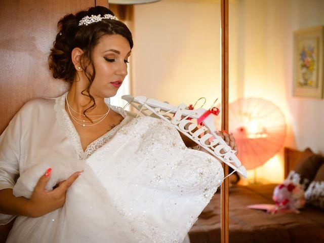 O casamento de Bruno e Irina em Pinhal Novo, Palmela 28