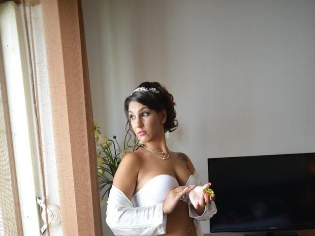 O casamento de Bruno e Irina em Pinhal Novo, Palmela 34