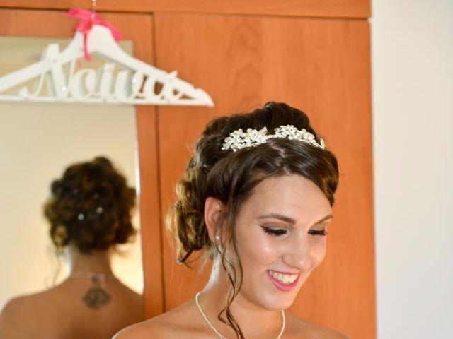 O casamento de Bruno e Irina em Pinhal Novo, Palmela 49