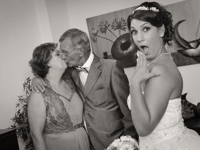 O casamento de Bruno e Irina em Pinhal Novo, Palmela 52
