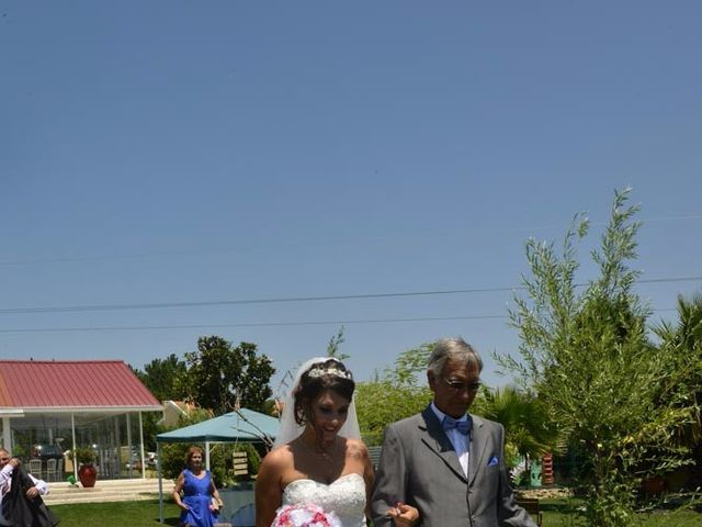 O casamento de Bruno e Irina em Pinhal Novo, Palmela 61