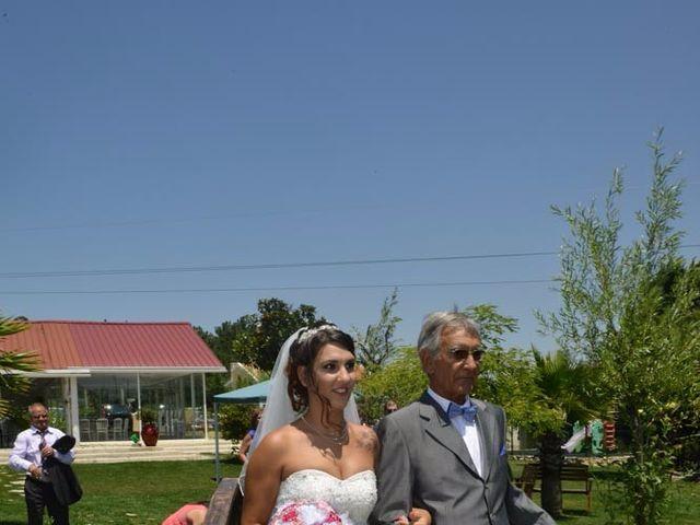 O casamento de Bruno e Irina em Pinhal Novo, Palmela 62
