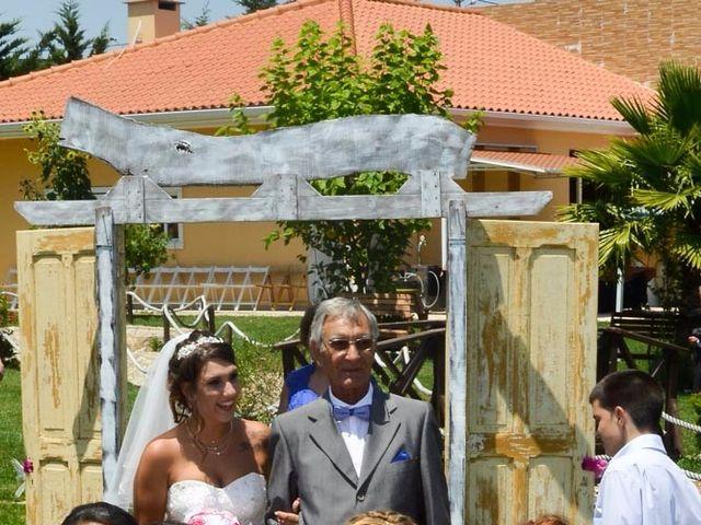 O casamento de Bruno e Irina em Pinhal Novo, Palmela 64