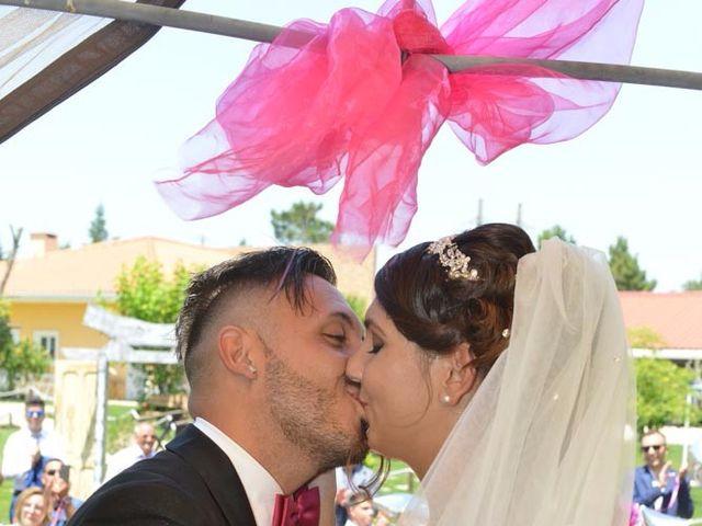 O casamento de Bruno e Irina em Pinhal Novo, Palmela 68
