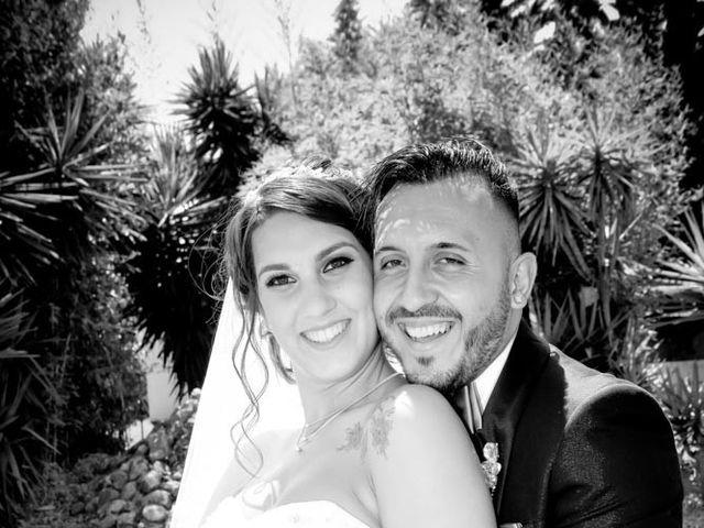 O casamento de Bruno e Irina em Pinhal Novo, Palmela 76