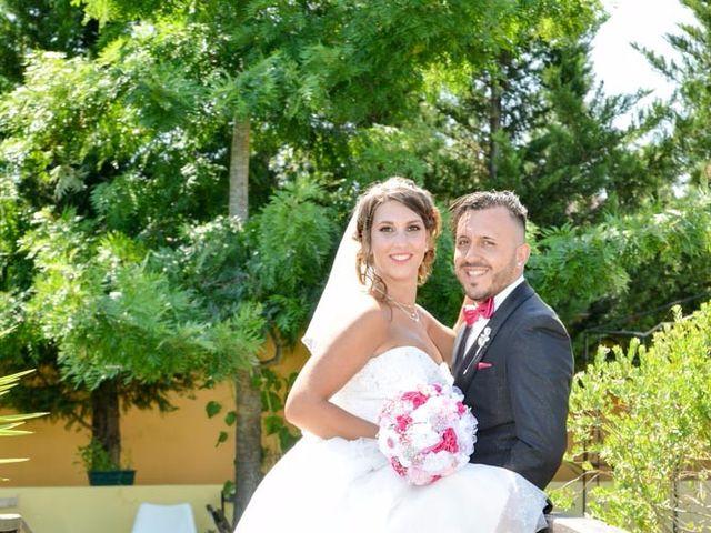 O casamento de Bruno e Irina em Pinhal Novo, Palmela 80