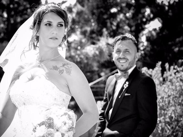 O casamento de Bruno e Irina em Pinhal Novo, Palmela 82