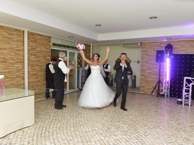 O casamento de Bruno e Irina em Pinhal Novo, Palmela 83