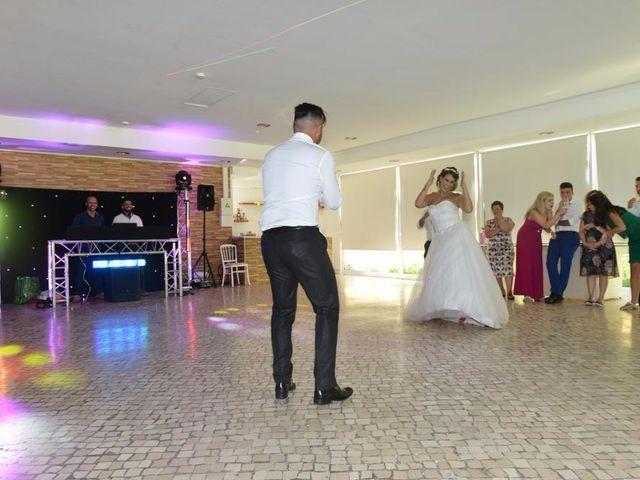 O casamento de Bruno e Irina em Pinhal Novo, Palmela 88
