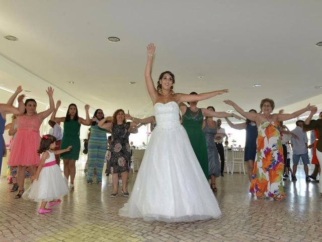 O casamento de Bruno e Irina em Pinhal Novo, Palmela 89