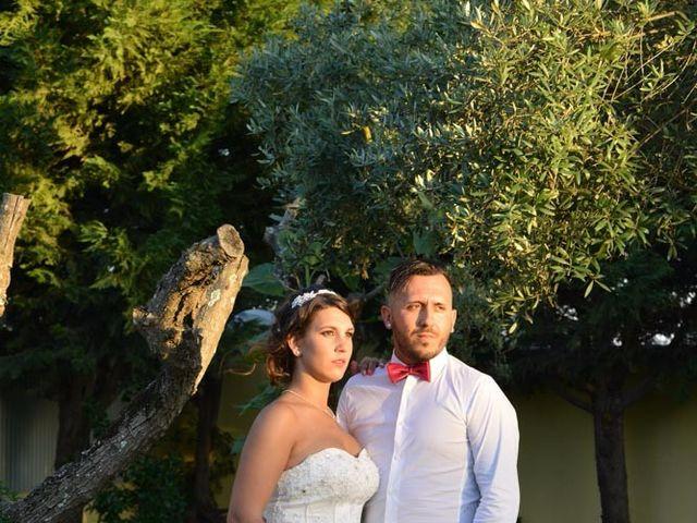 O casamento de Bruno e Irina em Pinhal Novo, Palmela 98