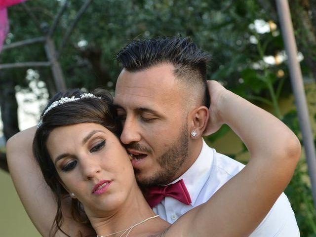 O casamento de Bruno e Irina em Pinhal Novo, Palmela 101