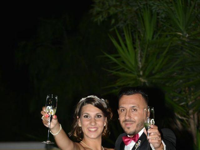 O casamento de Bruno e Irina em Pinhal Novo, Palmela 111