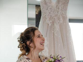 O casamento de Susana e Tiago 2